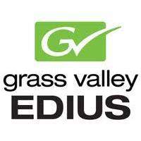 Grass Valley Debuts EDIUSWorld.com Online Resource for EDIUS 7 Editors