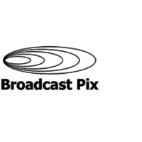 Broadcast Pix Video Control Center 3.1 Adds Multi-Screen and Multi-Language Support to Granite and Mica Live Production Solutions
