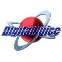 Digital Juice Rolls Out Lifetime Membership Creative Content Subscription Service