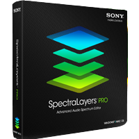 Sony Creative Ships SpectraLayers Pro Audio Editor