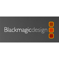 Blackmagic Design Adds Audio Mixing Capability to ATEM 1 ME Production Switcher and ATEM TV Studio
