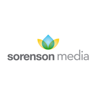 Sorenson Partners with Real to Provide End-to-End Encoding, Management, and Delivery for Online Video