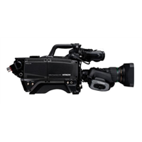 Hitachi to Debut SK-HD1200 HDTV StudioField Production Camera at CCW 2012
