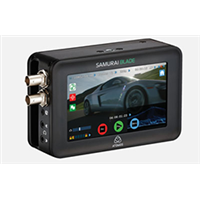 Atomos Intros Open HDMI Standard for Video Pros