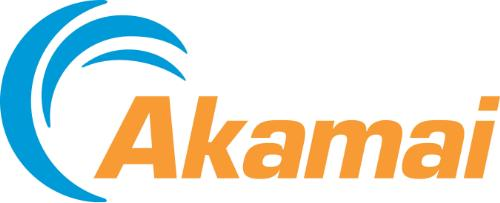 Akamai Data Shows Credential Stuffing is Rampant in Media Industry