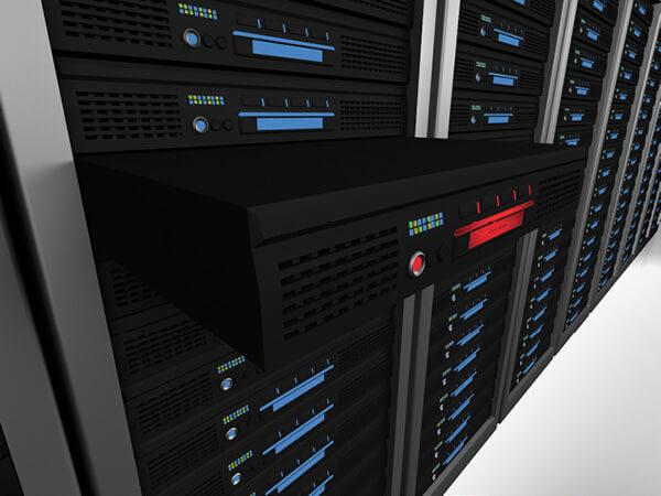Greening of Streaming Data Center 2
