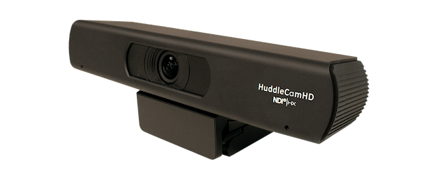 HuddleCamHD Pro IP