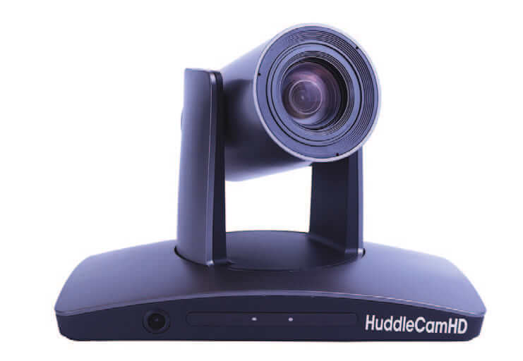 HuddleCamHD SimplTrack2