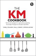 The KM Cookbook