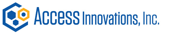 Access Innovations, Inc.