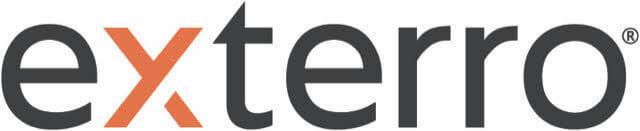 Exterro, Inc.