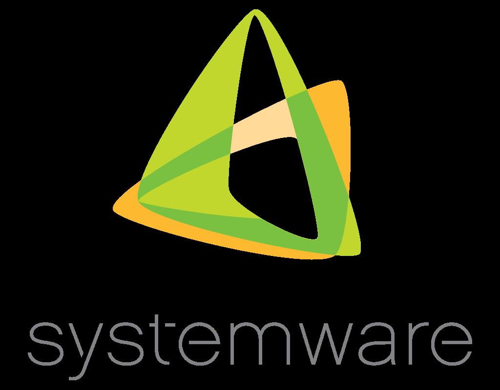 Systemware, Inc.