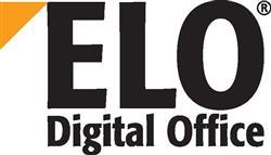 ELO Digital Office USA