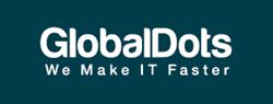 GlobalDots