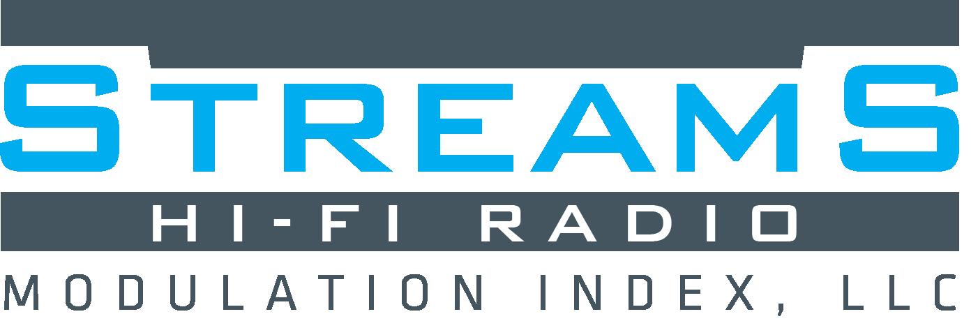 Modulation Index, LLC