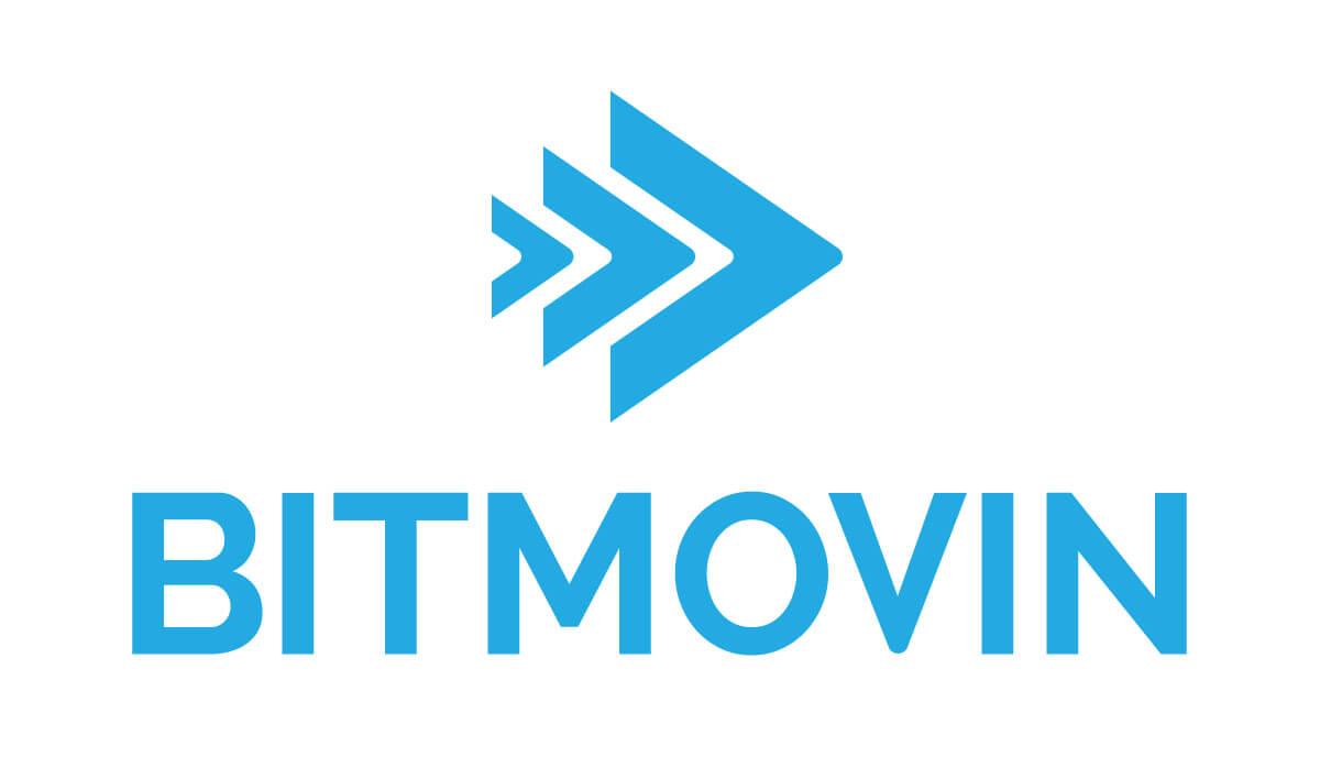 Bitmovin Inc