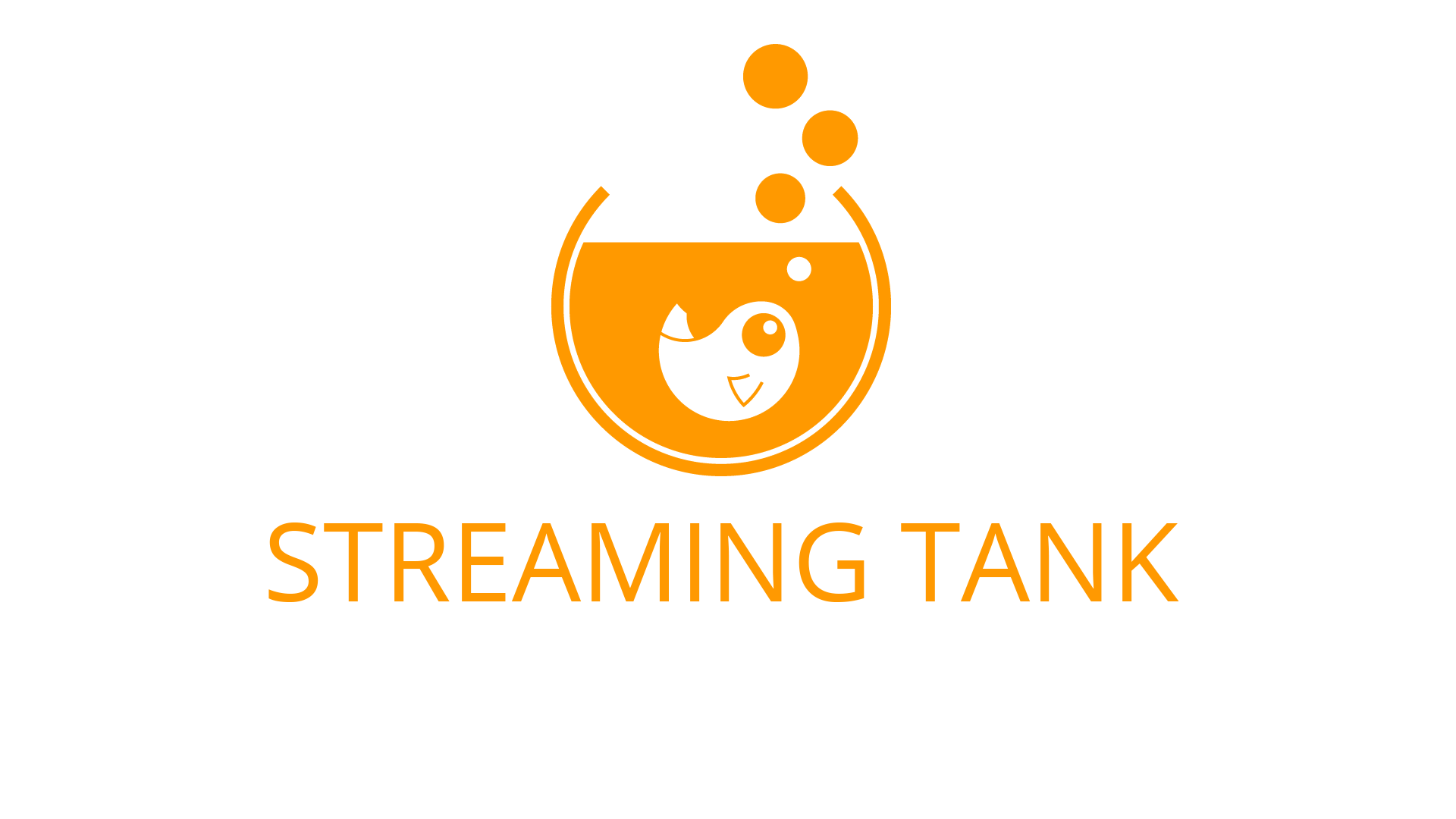 Streaming Tank Ltd