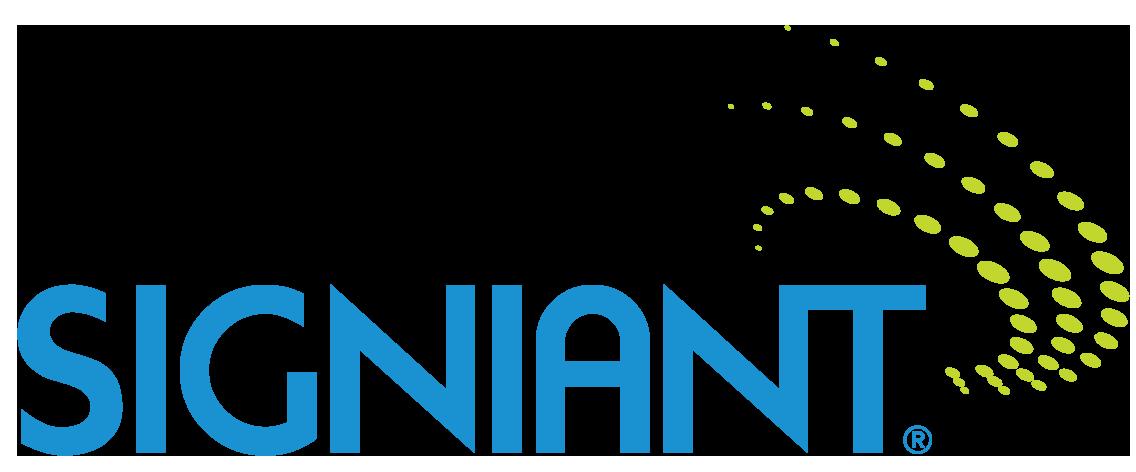 Signiant, Inc.