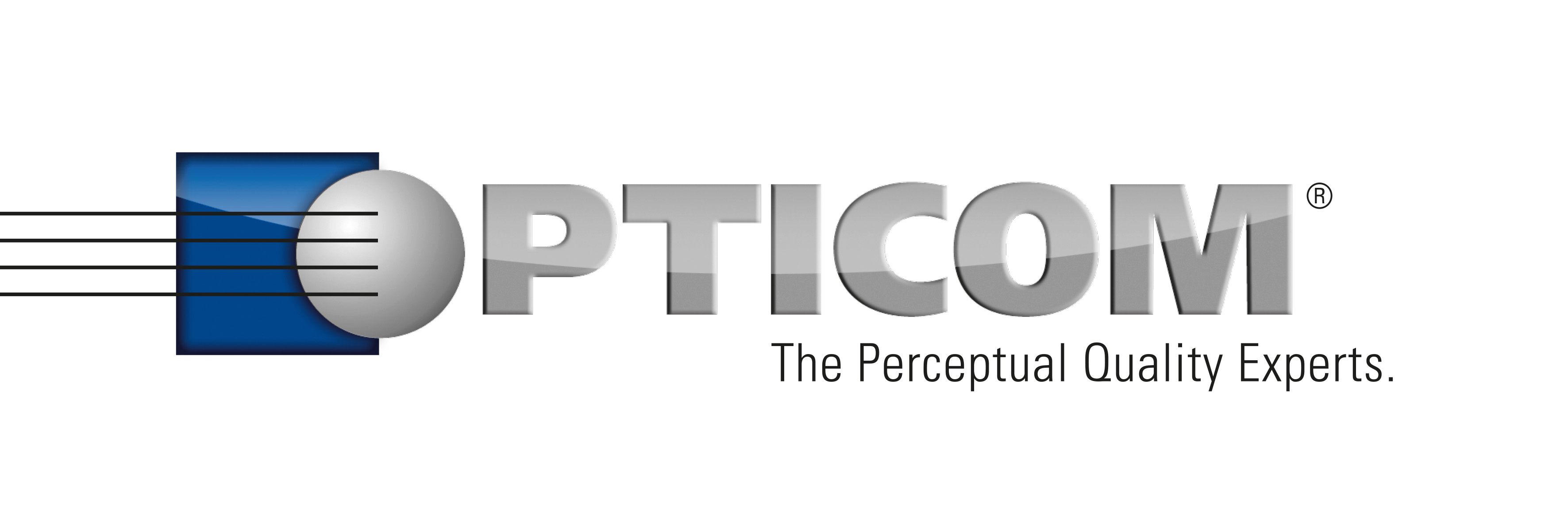 OPTICOM GmbH
