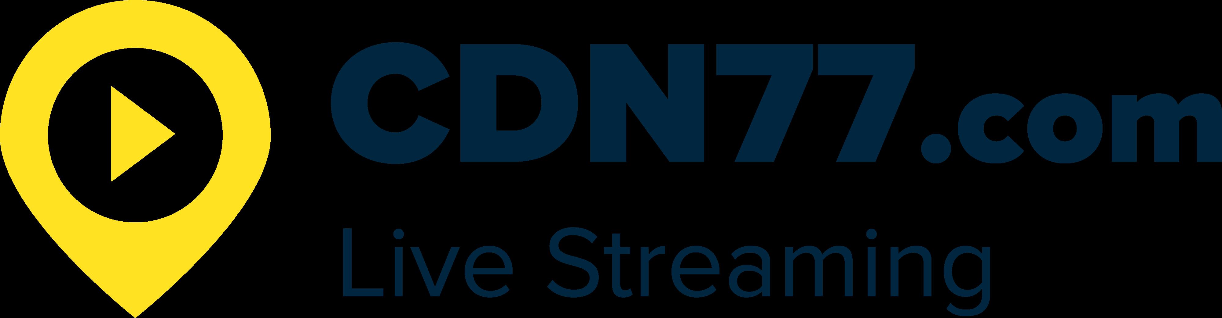 CDN77.com