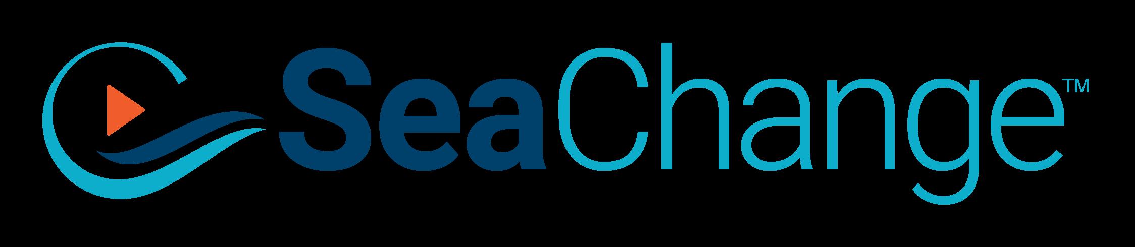 SeaChange International