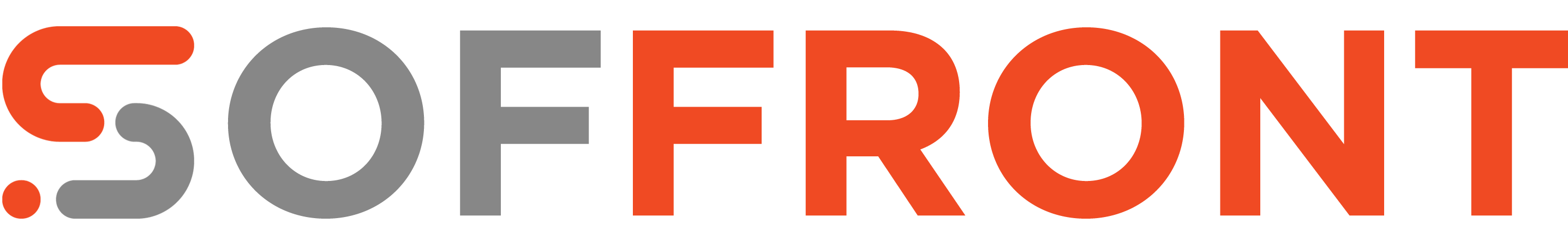Soffront Corporation