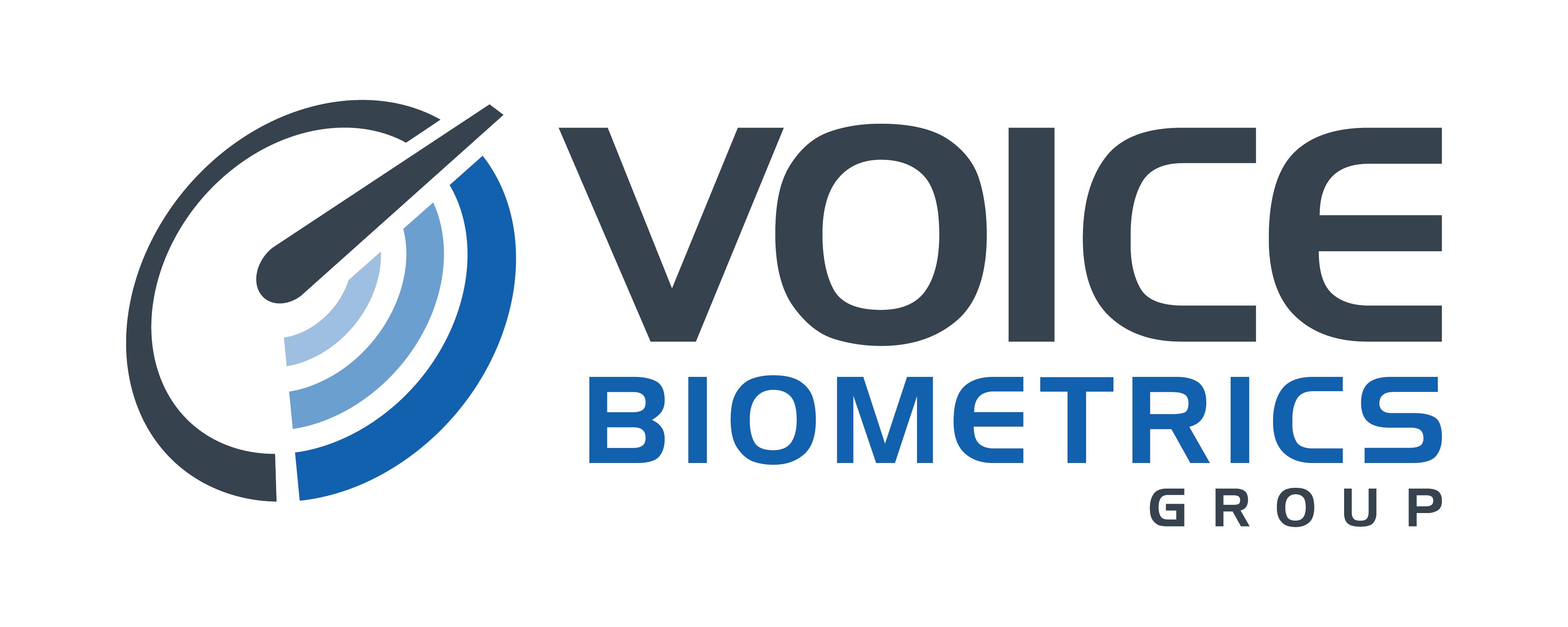 Voice Biometrics Group