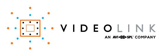 VideoLink LLC