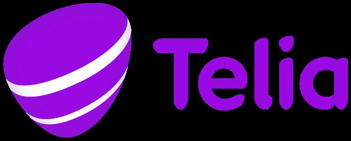 Telia Latvija