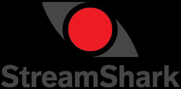 StreamShark