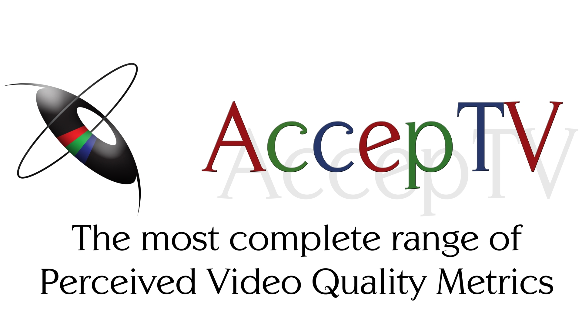 AccepTV