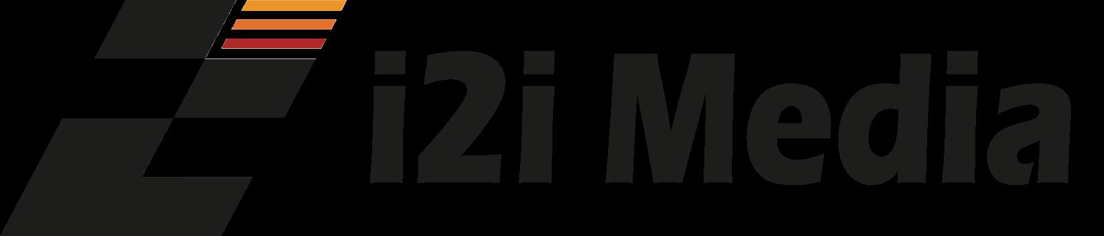 i2i Media Inc.