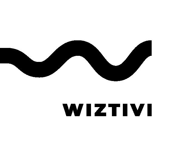 Wiztivi