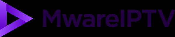Mware Solutions