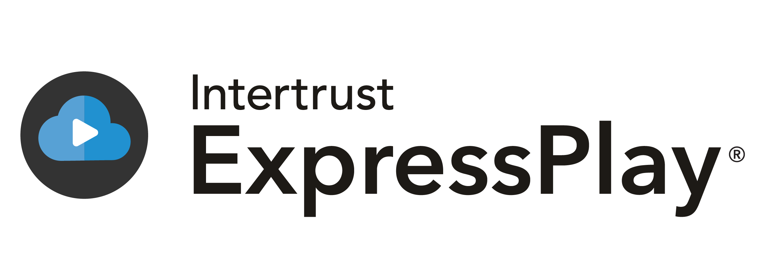 Intertrust Expressplay