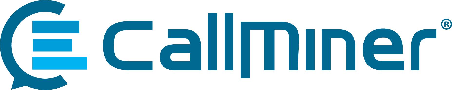 CallMiner, Inc