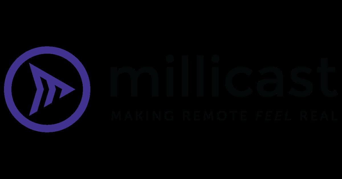 Millicast, Inc.