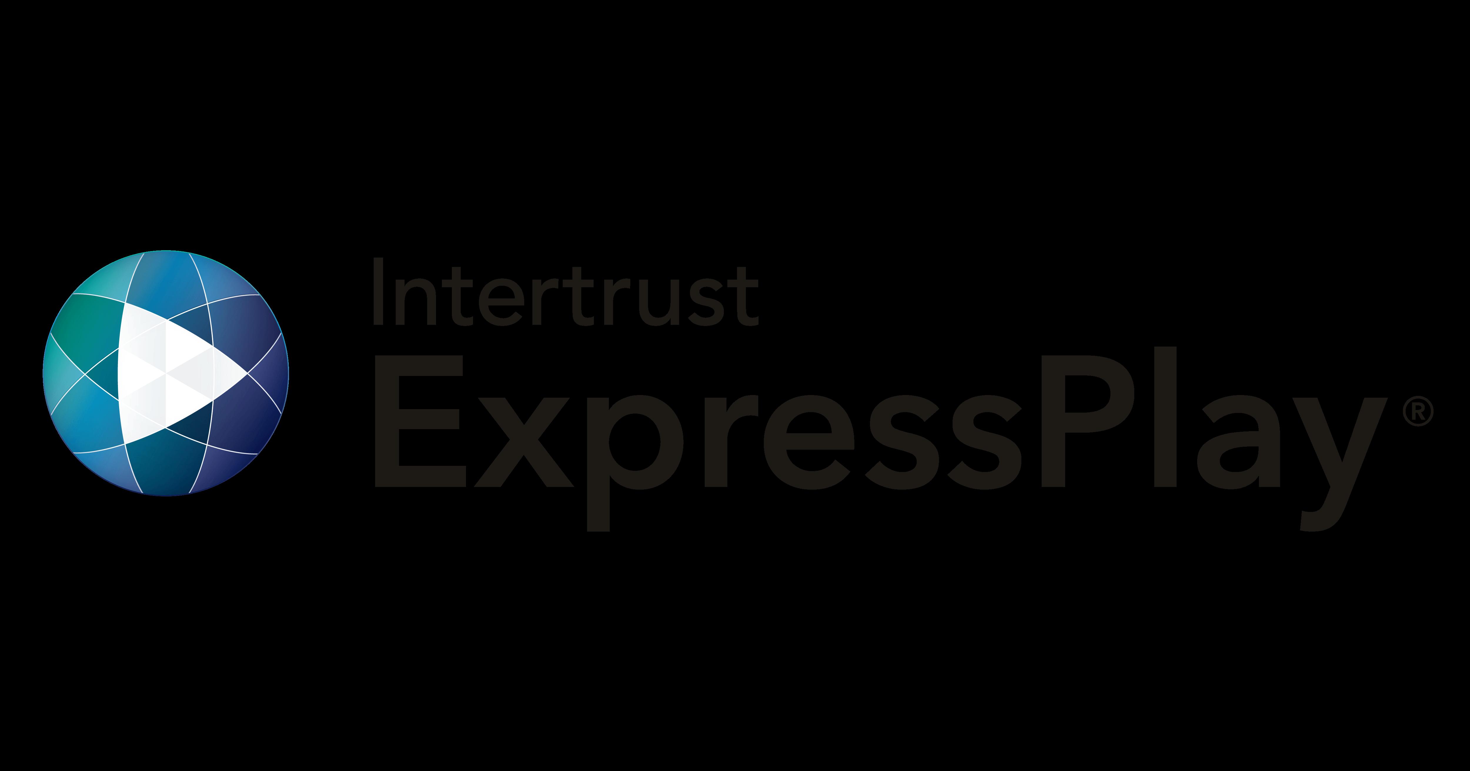 Intertrust ExpressPlay
