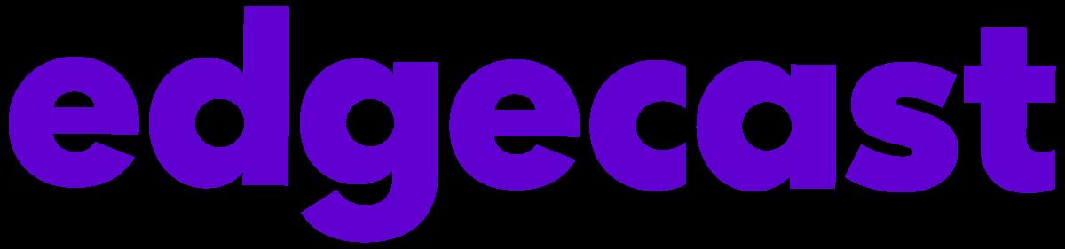 Edgecast