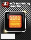 2012 Sourcebook
