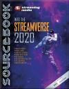 2020 Sourcebook Issue