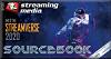 2020 Streaming Media Sourcebook