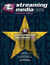 Streaming Media Magazine European Edition - Autumn 2020