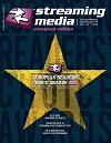Streaming Media Magazine European Edition - Autumn 2020