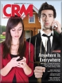 CRM Cover