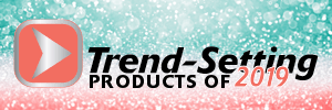 KMWorld Trendsetting Products of 2019