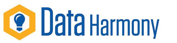 Data Harmony