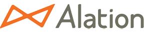 Alation logo
