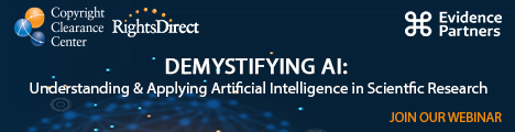 Web Event Demystifying AI