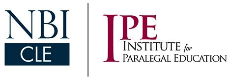 NBI CLE IPE logos